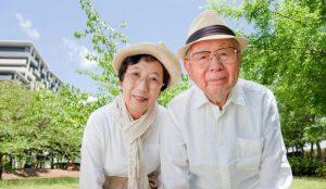 ¿Quiere Vivir 100 Años? Pruebe la Dieta Ok de Okinawa