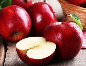 Acidez Estomacal y Su Alivio Con 6 Recetas de Cocina